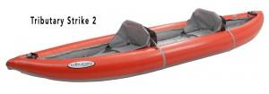 tributary-strike-2-inflatable-kayak-front-angle