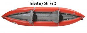 tributary-strike-2-inflatable-kayak-side-top