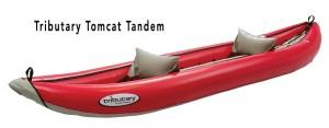 tributary-tomcat-tandem-inflatable-kayak-side-angle