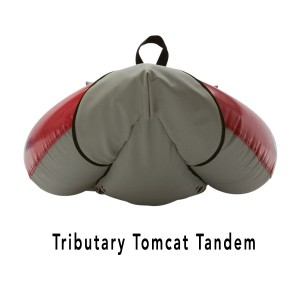 tributary-tomcat-tandem-inflatable-kayak-side-front