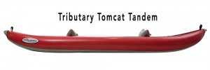 tributary-tomcat-tandem-inflatable-kayak-side