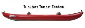 tributary-tomcat-tandem-inflatable-kayak-side