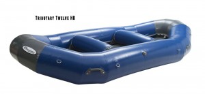 AIRE Tributary 12 HD Raft
