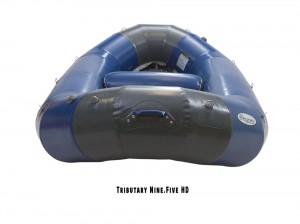 Tributary Raft 9.5 HD