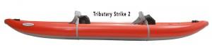 tributary-strike-2-inflatable-kayak-side