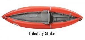 tributary-strike-inflatable-kayak-top