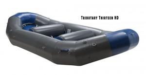 Tributary 13 HD Raft