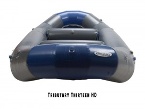 Tributary 13 HD Raft