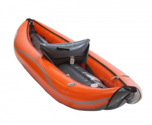 tributary-tomcat-lv-inflatable-kayak-back-angle