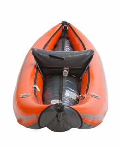 tributary-tomcat-lv-inflatable-kayak-back
