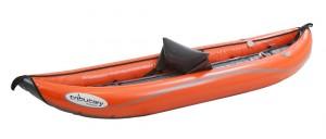 tributary-tomcat-lv-inflatable-kayak-front-angle-2