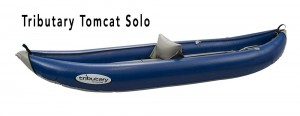 tributary-tomcat-solo-inflatable-kayak-side-front